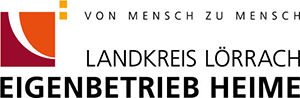 Einrichtung Schliengen Logo